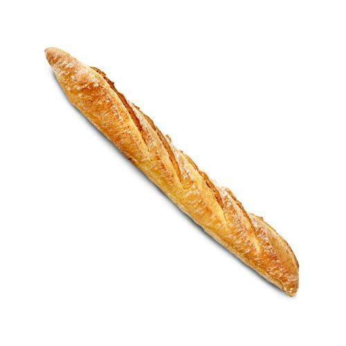 Baguette artisanale - 270g
