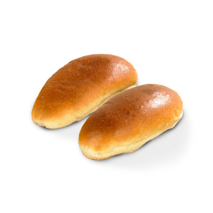 Sandwich au beurre
