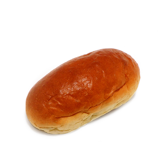 Sandwich artisanal