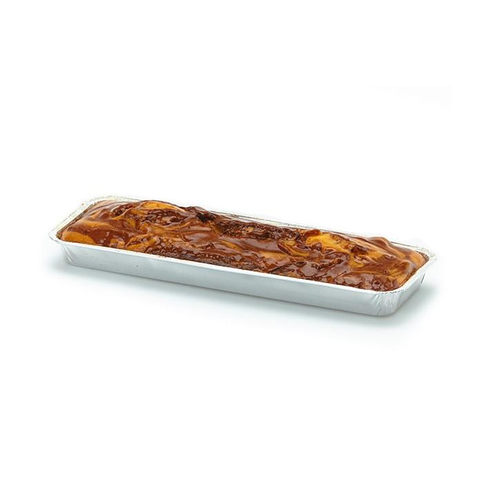 Cake marbré - 6 pers.