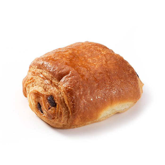 Petit pain au chocolat